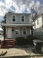 2908 Elm Ave - Photo 1