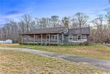 1371 Milby Town Rd - Photo 1