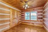 1371 Milby Town Rd - Photo 13