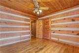 1371 Milby Town Rd - Photo 17