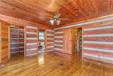 1371 Milby Town Rd - Photo 20