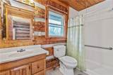 1371 Milby Town Rd - Photo 21
