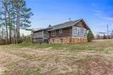 1371 Milby Town Rd - Photo 28