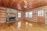 1371 Milby Town Rd - Photo 5