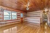 1371 Milby Town Rd - Photo 6
