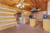 1371 Milby Town Rd - Photo 7