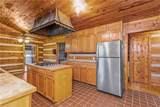 1371 Milby Town Rd - Photo 8