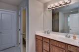 8205 Bridlington Way - Photo 17