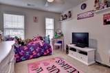 8205 Bridlington Way - Photo 19