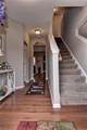 8205 Bridlington Way - Photo 2