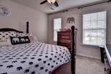 8205 Bridlington Way - Photo 21