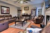 8205 Bridlington Way - Photo 3