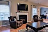 8205 Bridlington Way - Photo 4