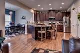 8205 Bridlington Way - Photo 6