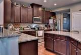 8205 Bridlington Way - Photo 8