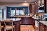 8205 Bridlington Way - Photo 9