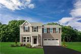 MM Plan 1680 At Moore's Pointe - Photo 1