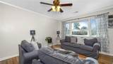 4608 Hunters Point Dr - Photo 10