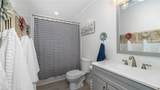 4608 Hunters Point Dr - Photo 23