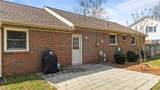 4608 Hunters Point Dr - Photo 28
