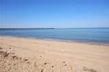 2317 Beach Haven Dr - Photo 2