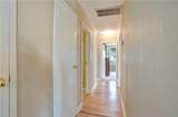 101 Sheppard Dr - Photo 22