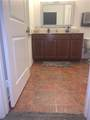4308 Colindale Rd - Photo 13