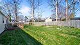 3616 Stepping Stone Ln - Photo 24