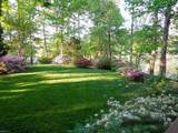4828 Seine Ct - Photo 46