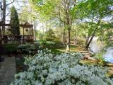 4828 Seine Ct - Photo 47
