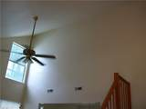 238 Huntstree Pl - Photo 10