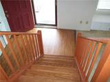 238 Huntstree Pl - Photo 13