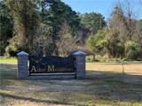 42 Ashe Meadows Dr - Photo 5