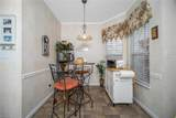 5144 Chayote Ct - Photo 12