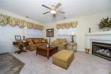 5144 Chayote Ct - Photo 14