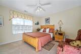 5144 Chayote Ct - Photo 24
