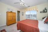 5144 Chayote Ct - Photo 26