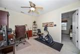 5144 Chayote Ct - Photo 28