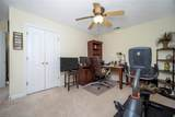 5144 Chayote Ct - Photo 29