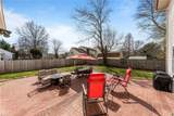 3713 Point Elizabeth Dr - Photo 13
