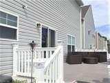 513 Hamilton Ave - Photo 13