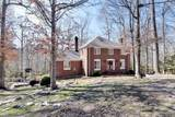 114 Will Scarlet Ln - Photo 1