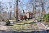 114 Will Scarlet Ln - Photo 3