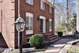 114 Will Scarlet Ln - Photo 4