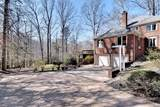 114 Will Scarlet Ln - Photo 5