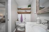 5757 Susquehanna Dr - Photo 18