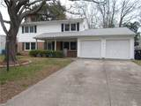 190 Coventry Rd - Photo 1