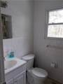 190 Coventry Rd - Photo 11