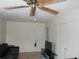 190 Coventry Rd - Photo 13