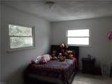 190 Coventry Rd - Photo 14